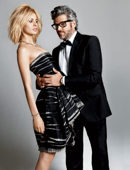 Image: Esquire.com